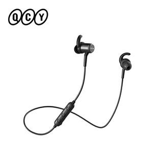 Tai Nghe Qcy M1C Bluetooth 5.0 Không Dây Chống Nước Có Micro Cho Android / Iphone