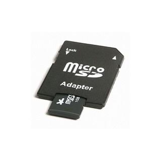 Áo Đọc Thẻ Nhớ Dùng Cho Thẻ MicroSD
