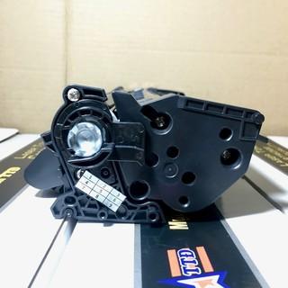 Hộp mực 05A dùng cho HP LaserJet P2035 P2055 P2050 Canon LBP 6300 6650 6600 6310