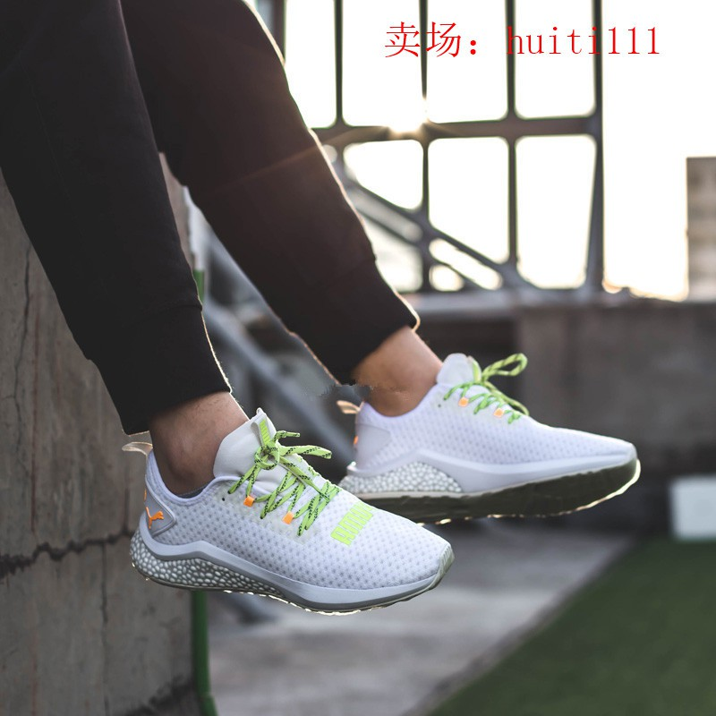 giày thể thao nam thời trang năng động - 22787076 , 2715204172 , 322_2715204172 , 1490400 , giay-the-thao-nam-thoi-trang-nang-dong-322_2715204172 , shopee.vn , giày thể thao nam thời trang năng động