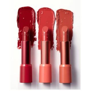 Son Thỏi Espoir Lipstick No Wear M thumbnail