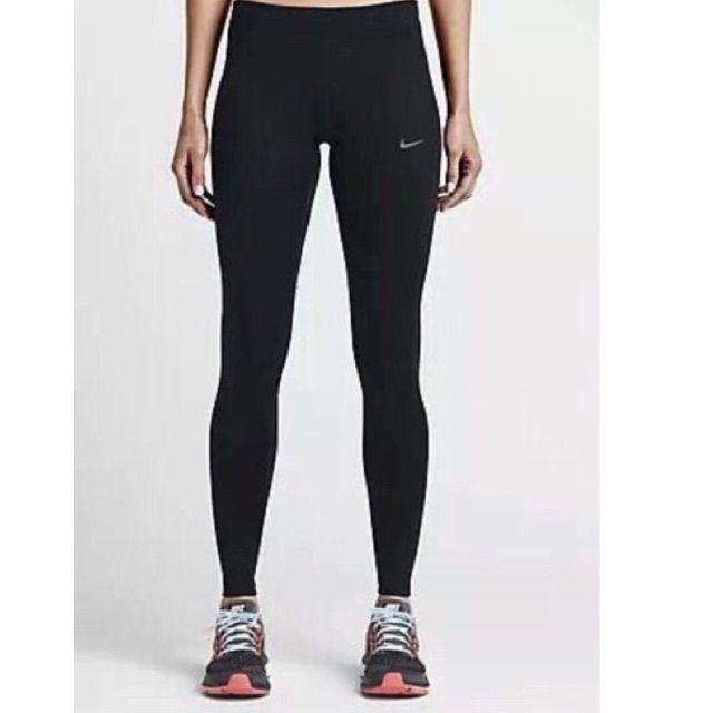 [Mã WASEPRN hoàn 20% xu đơn 99k] quần tập gym,yoga, aerobic nữ nâng mông, cạp cao