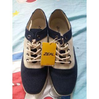 Giày lười nam size 44 hàng chuẩn