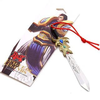 Garen Sword – League of Legends