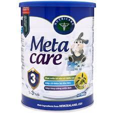 { nhập TKB0718W4B giảm 3% } Sữa Meta Care 3 Olive 900g (1 – 3 tuổi) - 3349479 , 671894697 , 322_671894697 , 277000 , -nhap-TKB0718W4B-giam-3Phan-Tram-Sua-Meta-Care-3-Olive-900g-1-3-tuoi-322_671894697 , shopee.vn , { nhập TKB0718W4B giảm 3% } Sữa Meta Care 3 Olive 900g (1 – 3 tuổi)