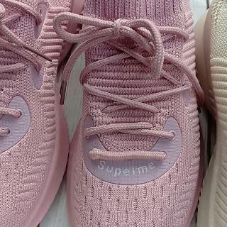 Giày sneaker nữ cổ chun cao cấp,Vải dệt thoáng khí,Đế cao su cao 4cm bền đẹp ,Có 4 màu.(Lưu ý Phom rộng lùi lại 1 ri ak)