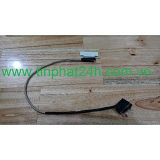 [Mã ELFLASH5 giảm 20K đơn 50K] Thay Cáp - Cable Màn Hình Laptop Dell Vostro 5470 5460 5480 DD0JW8LC000