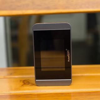 Modem wifi tốc độ cao XUYÊN TƯỜNG-Cày game, xem phim mượt LEVER MAX thumbnail