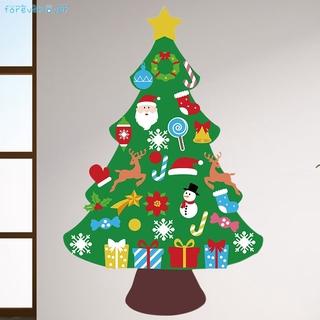 Yêu ThíchBộ 33 Phụ Kiện Trang Trí Cây Thông Giáng Sinh