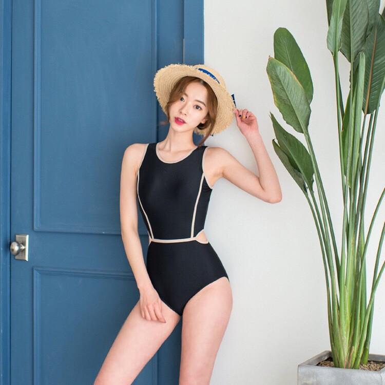 Đồ bơi liền mảnh, monokini phong cách Hàn Quốc (BI0076) - 2755689 , 1140962775 , 322_1140962775 , 330000 , Do-boi-lien-manh-monokini-phong-cach-Han-Quoc-BI0076-322_1140962775 , shopee.vn , Đồ bơi liền mảnh, monokini phong cách Hàn Quốc (BI0076)