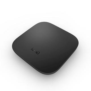 Đầu Tv Box 4k Hd Wifi 8g Quad-core