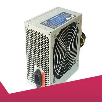[Giá Mềm] NGUỒN máy tính VSP 650W FULL BOX