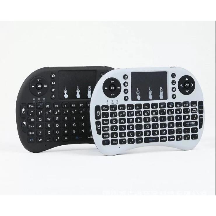 Deal Sốc - Bàn phím không dây mini UKB500 chơi game tuyệt đỉnh - 3234359 , 1097810307 , 322_1097810307 , 178000 , Deal-Soc-Ban-phim-khong-day-mini-UKB500-choi-game-tuyet-dinh-322_1097810307 , shopee.vn , Deal Sốc - Bàn phím không dây mini UKB500 chơi game tuyệt đỉnh