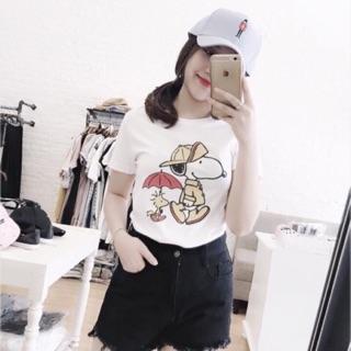 áo phông in 3D thumbnail