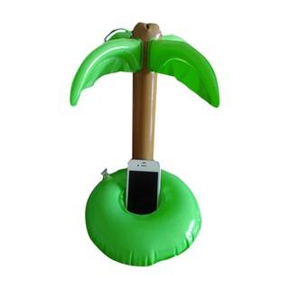 Phao Đựng Đồ Chơi hình cây dừa Trong Bồn Tắm bán rùi nghỉ