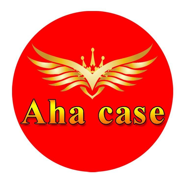 Aha Case - Phụ Kiện Hoàng Gia