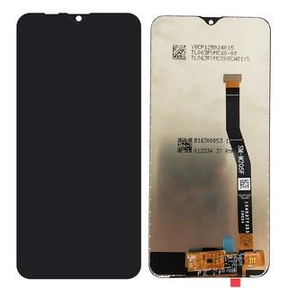 Màn Hình Cảm Ứng Lcd Cho Samsung Galaxy M20 M205 M205f Sm-m205f / Ds
