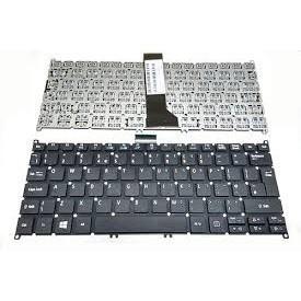 (GIÁ HỦY DIỆT)  Bàn phím dành cho Laptop Acer Aspire V3-371 V3-371-37T9 V3-371-52GP V3-371-57JZ - SIÊU BỀN