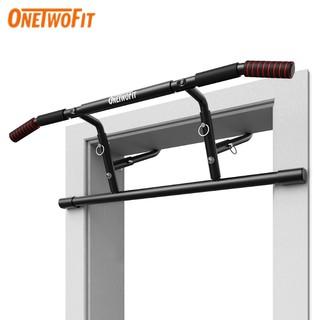 OneTwoFit Thanh ngang có thể điều chỉnh trên cửa OT216 thumbnail