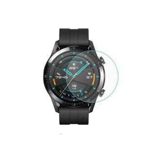 [Mã ELORDER5 giảm 10K đơn 20K] Cường lực đồng hồ HUAWEI Watch GT/ Magic