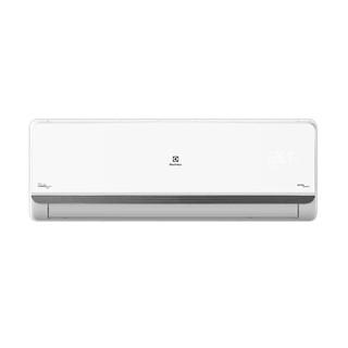 Máy lạnh Electrolux inverter 1 HP ESV09C