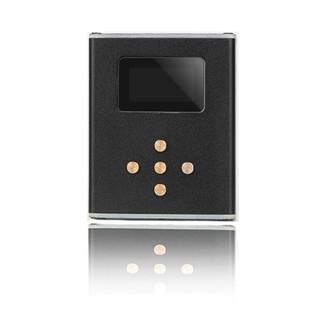 Yêu ThíchMáy nghe nhạc MP3 Zishan Z3 0.96 inch OLED hỗ trợ card âm thanh DSD256