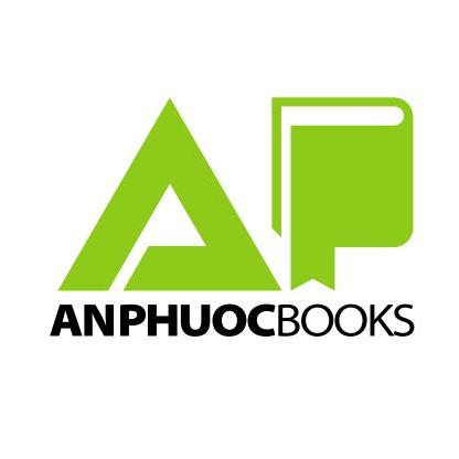 An Phước Books Việt Nam