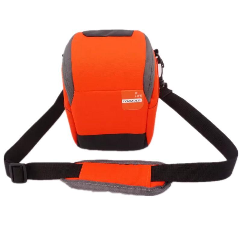 Túi đựng camera FinePix M1 E1 PRO1 X100s X20 10