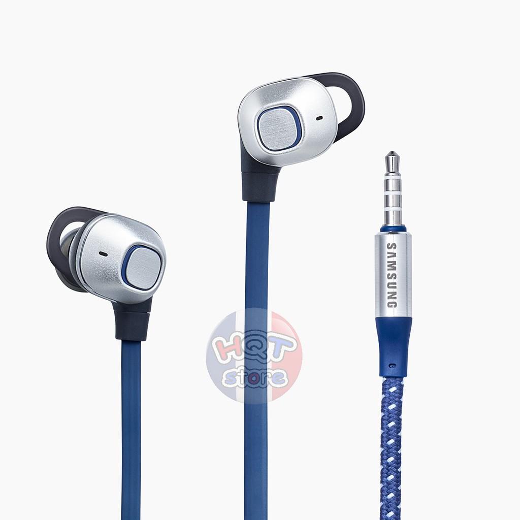 Tai Nghe Samsung Knob Chính Hãng
