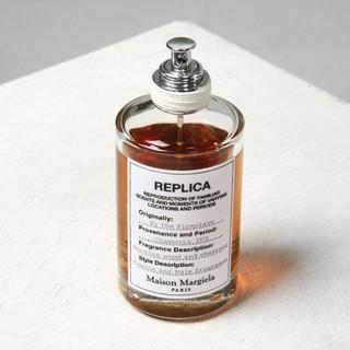 +Younique+ Nước hoa dùng thử Replica By the Fireplace Tester 5ml 10ml thumbnail