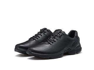ECCO 841803 Giày nam kinh doanh trang trọng giày da giày thường giày thể thao AZ0602 thumbnail