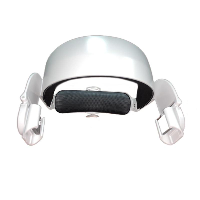 Dây Đeo Hỗ Trợ Tăng Chiều Cao Cho Oculus Quest 2 Halo