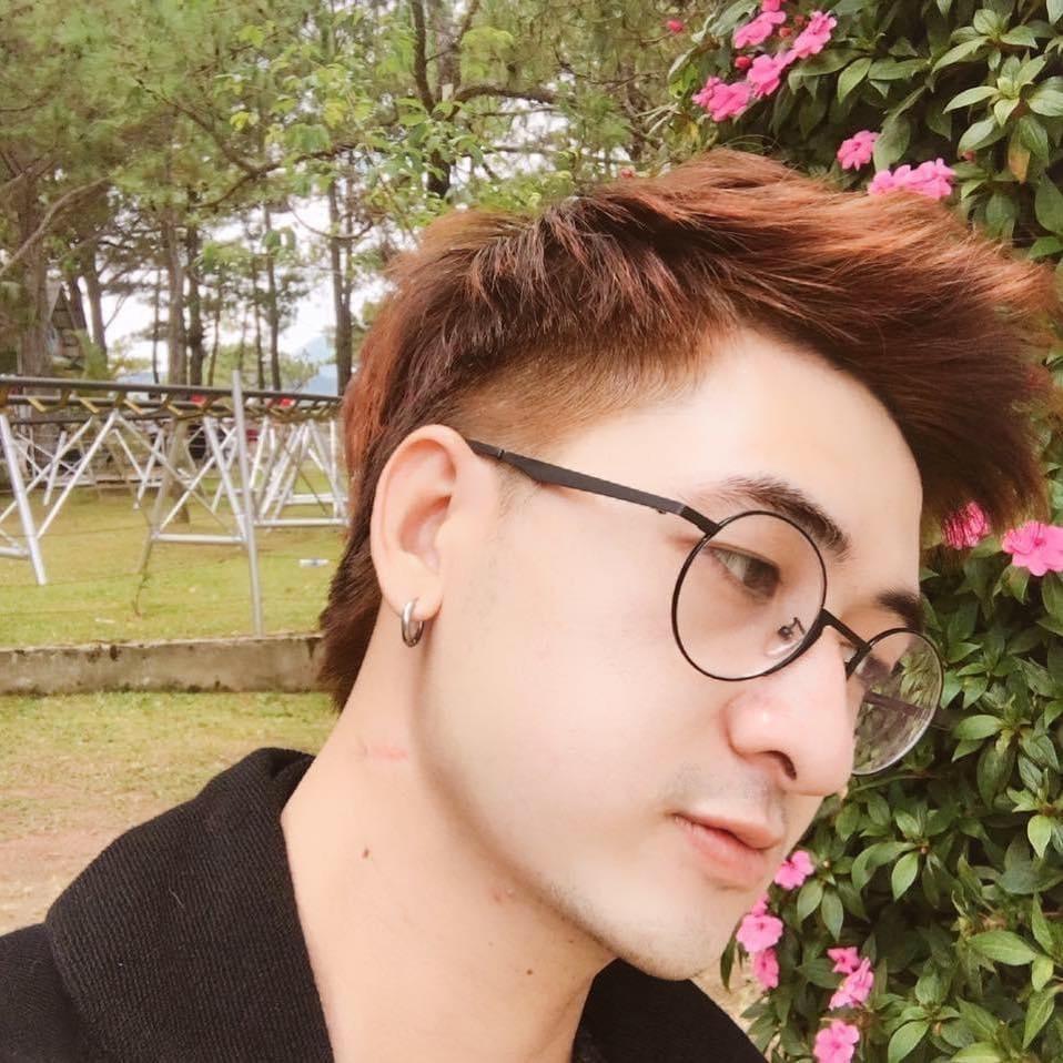 Trần Thiên Chánh CN1