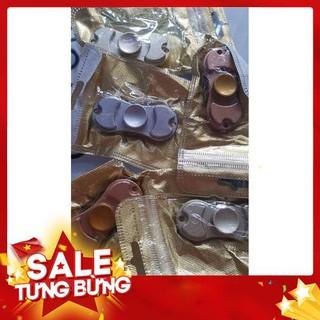 Flash sale Con Quay Giảm Stress Hand Spinner