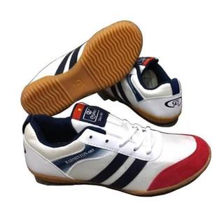 | Rẻ Nhất rồi | HOT Giày Cầu Lông,Giày Bóng Chuyền Bóng Rổ 💝 [ 2020 ] Tốt 2020 👟 2020