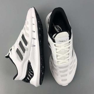 Giày chạy bộ Adidas Climacool chính hãng Giày thể thao nữ màu trắng Đen 36-44
