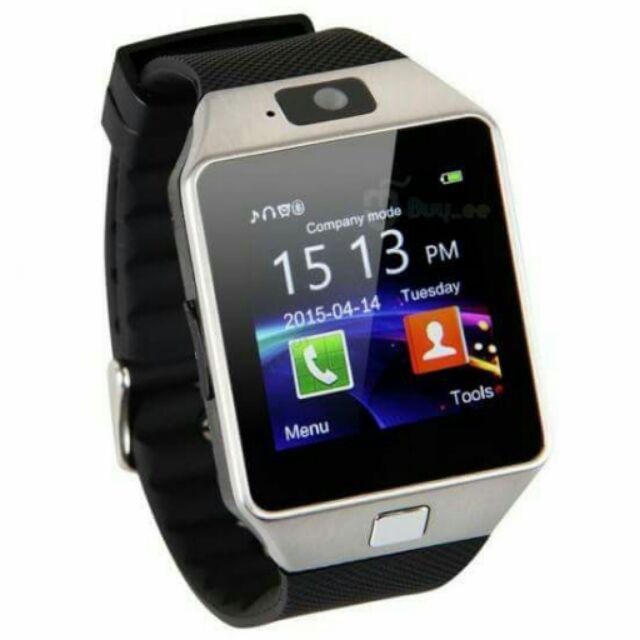 đồng hồ điện thoại - 2818384 , 147159173 , 322_147159173 , 250000 , dong-ho-dien-thoai-322_147159173 , shopee.vn , đồng hồ điện thoại