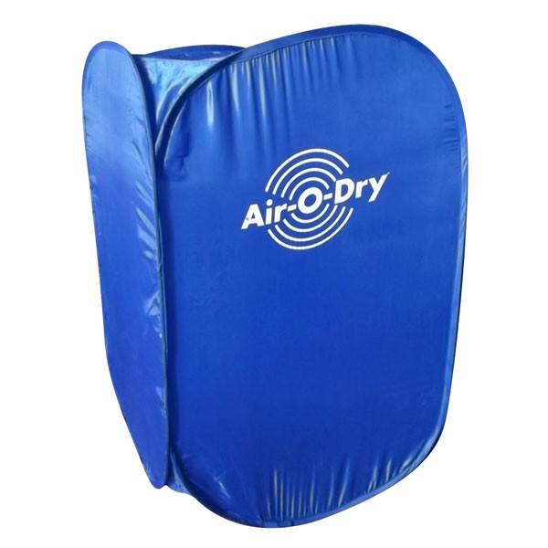 Máy sấy quần áo Air - O - Dry