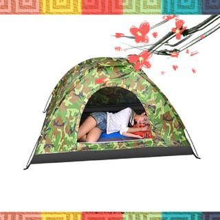SIÊU BẤT NGỞ Lều trại du lịch phong cách quân đội GIẢM GIÁ