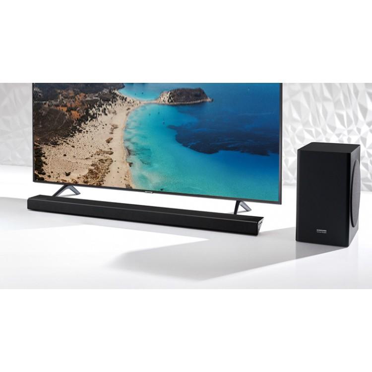 Loa thanh Harman Kardon Samsung HW-Q60R-XV - Q60R - Phụ Kiện Chi Hà
