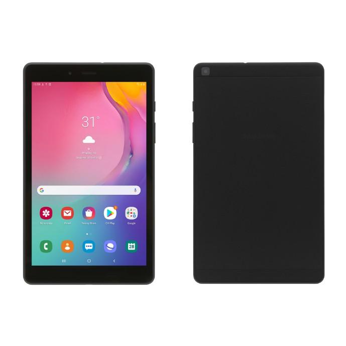 [ Xả kho ] Máy tính bảng samsung Galaxy Tab A8 T295 ( 2019 ) - hàng nguyên siu 100%