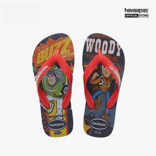 HAVAIANAS - Dép Top Kids Toy Story 4144542-0089 thumbnail