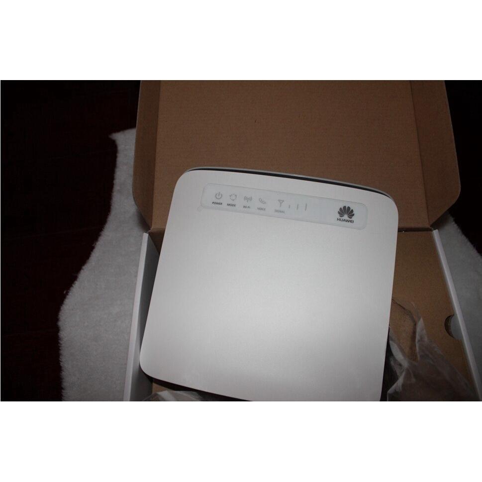 Thiết bị phát wifi không dây di động Huawei e5186 e5186s-61a