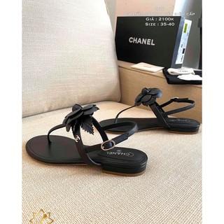 sandal bệt siêu cấp