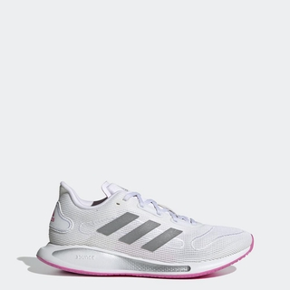 [Mã WABRADI4 giảm 15% đơn 1 Triệu tối đa 500k] adidas RUNNING Galaxar Run Shoes Nữ Màu trắng FX6880 thumbnail