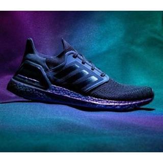 Giày Thể Thao Adidas Ultra Boost 20 Ub2020