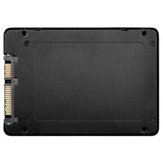 Ổ cứng SSD 240GB 480GB Colorful SL500 2.5-Inch SATA III thumbnail
