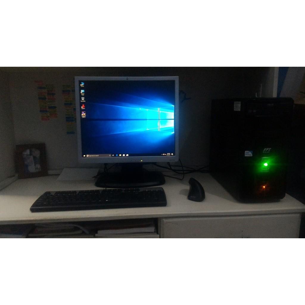 Bộ case máy tính chơi game online (AMD) - 2735776 , 299440191 , 322_299440191 , 1300000 , Bo-case-may-tinh-choi-game-online-AMD-322_299440191 , shopee.vn , Bộ case máy tính chơi game online (AMD)