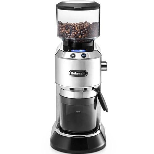 [Mã ELHAF1TR5 giảm tối đa 1TR ] Máy xay cà phê Delonghi KG521.M