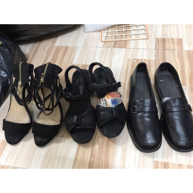 Giày si tuyển hàng Nhật    Shop cam hết giao đúng hàng livetream    Cảm ơn khách iu đã ủng hộ shop   Hàng cam kết rách.